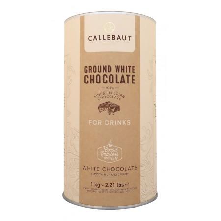 Biela Ground Chocolate